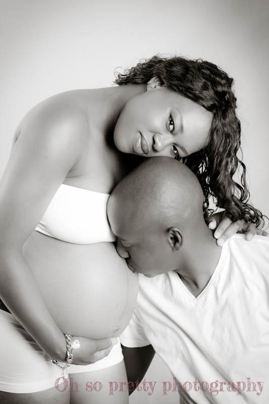 studio photography maternity shoot pregnancy shoot
