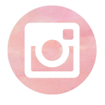 instagram oh so pretty photography studio photographer